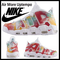 NIKE★ナイキ★モアテン★Nike Air More Uptempo96★イギリス