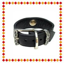 Bill Wall Leather(ビルウォールレザー) ベルト 【関税・送料込】Bill Wall Leather Dog Collar DC100