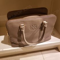 ファイナルセール! Tory Burch ★ MARION TRIPLE ZIP SATCHEL
