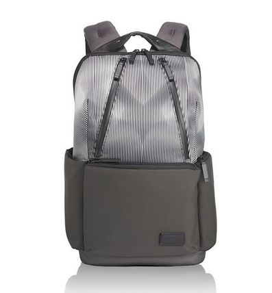 Tumi ★ Tahoe Lakeview Backpack