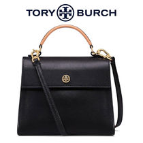 SALE! ★ TORY BURCH ★ PARKER SMALL CROSSBODY BAG 39959
