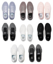LULULEMON◆Women's TechLoom Phantom Shoe◆8色
