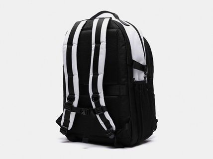 PIECEMAKER バックパック・リュック 【PIECEMAKER】REPLAY PRO BACKPACK★4色(4)