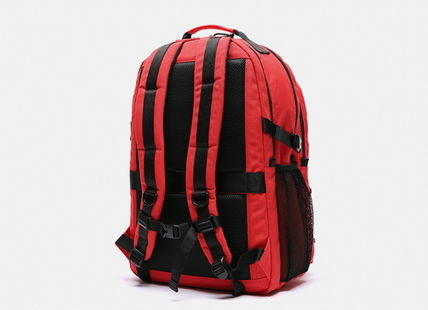 PIECEMAKER バックパック・リュック 【PIECEMAKER】REPLAY PRO BACKPACK★4色(8)