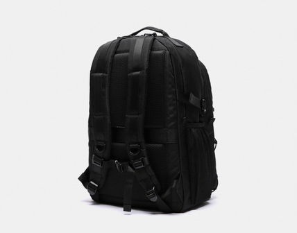 PIECEMAKER バックパック・リュック 【PIECEMAKER】REPLAY PRO BACKPACK★4色(11)