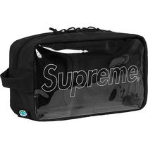 1 WEEK Supreme FW 18 Utility Bag