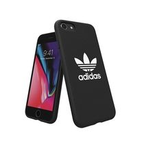 adidas OR-Adicolor-Moulded Case iPhone 6/6s / 7 / 8 Black