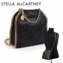 Stella McCartney正規品/EMS/送料込み/Falabella Shoulder bag