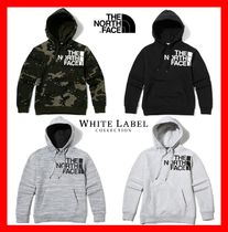 ★人気【THE NORTH FACE】 ★NOVELTY NUPTSE HOOD PULLOVER★4色