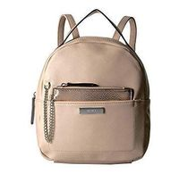 Nine West Tanaya Backpack 送料無料