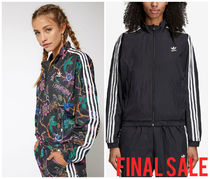 ☆MUST HAVE ☆final sale☆