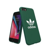 adidas OR-Adicolor-Moulded Case iPhone 6/6s / 7 / 8 Green