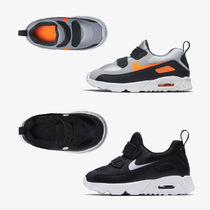★NIKE KIDS★Air Max Tiny 90 2色★送料,追跡付 440890-150,151