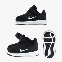 ★NIKE KIDS★Downshifter 8★送料込/追跡付 922856-001