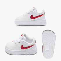 ★NIKE KIDS★Air Force 1★送料込/追跡付 905220-101