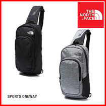 THE NORTH FACE 大人気デーリーアイテム  SPORTS ONEWAY_NN2PJ58