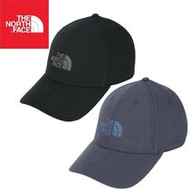 THE NORTH FACE★66 CLASSIC CAP 2カラー