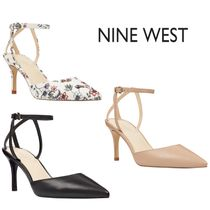 Sale★【Nine West】サンダル★Macklin SANDAL