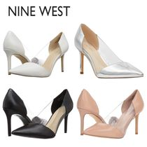 Sale★【Nine West】パンプス★Expo Pumps