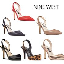 Sale★【Nine West】パンプス★Meredith