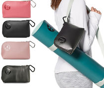 LULULEMON◆Off The Mat Pouch 2L◆4色