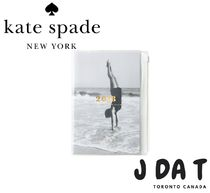 Kate Spade 12 MONTH PLANNER KATE SPADE NEW YORK, PHOTOGRAPHY
