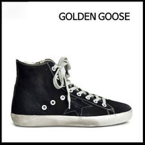 (ゴールデングース) GOLDEN GOOSE FRANCY GCOWS591 A1