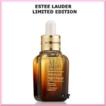 Estee Lauder★限定Advanced Night Repair Recovery Mask-in-Oil