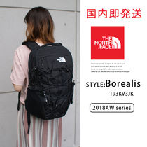 2018秋冬 THE NORTH FACE『Borealis』T93KV3JK3 バックパック