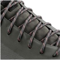 Arc'teryx - Acrux SL Approach Shoe - Women's - Abyssal