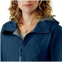 Arc'teryx - Imber Jacket - Women's - Black