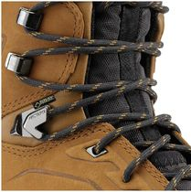 Arc'teryx - Bora Mid LTR GTX Hiking Boot - Men's -