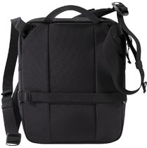 Arc'teryx - Slingblade 4L Shoulder Bag - Black