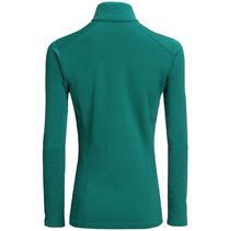 Arc'teryx - Arenite Fleece Jacket - Women's - Niagara