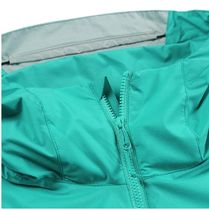 Arc'teryx - Atom SL Hooded Jacket - Women's - Castaway