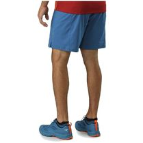 Arc'teryx - Adan Short - Men's - Deep Cove