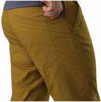 Arc'teryx - Atlin Chino Pant - Men's - Centaur
