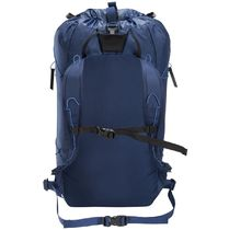 Arc'teryx - Cierzo 18L Backpack - Inkwell