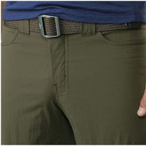 Arc'teryx - Conveyor Belt - Men's - Centaur
