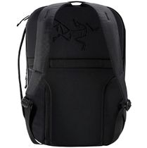 Arc'teryx - Blade 20L Backpack - Black
