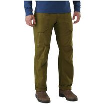 Arc'teryx - Sullivan Pant - Men's - Dark Moss