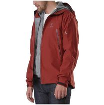 Arc'teryx - Zeta LT Jacket - Men's - Cosmic
