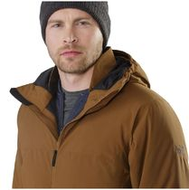 Arc'teryx - Koda Insulated Jacket - Men's - Archipelago