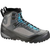 Arc'teryx - Bora2 Mid Backpacking Boot - Women's - Light