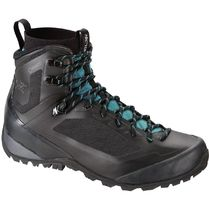 Arc'teryx - Bora GTX Mid Backpacking Boot - Women's -