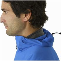 Arc'teryx - Psiphon SL Pullover Softshell Jacket - Men's -