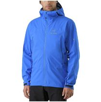 Arc'teryx - Zeta AR Jacket - Men's - Rigel