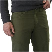 Arc'teryx - Cronin Pant - Men's - Graphite
