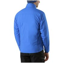 Arc'teryx - Atom LT Insulated Jacket - Men's - Katalox
