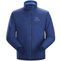 Arc'teryx - Atom AR Insulated Jacket - Men's - Proteus